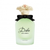 Dolce Gabbana Dolce Floral Drops