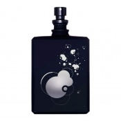 Escentric Molecules Molecule 01 Limited Edition