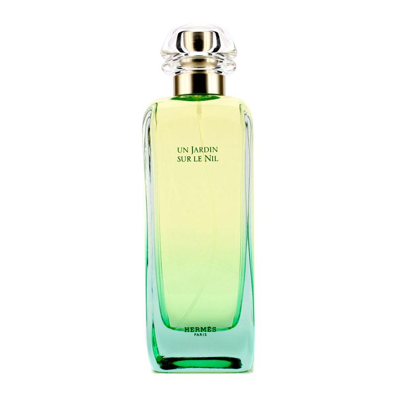 c842b13efae1 Для женщин Hermes Un Jardin Sur Le Nil купить в интернет магазине в ...