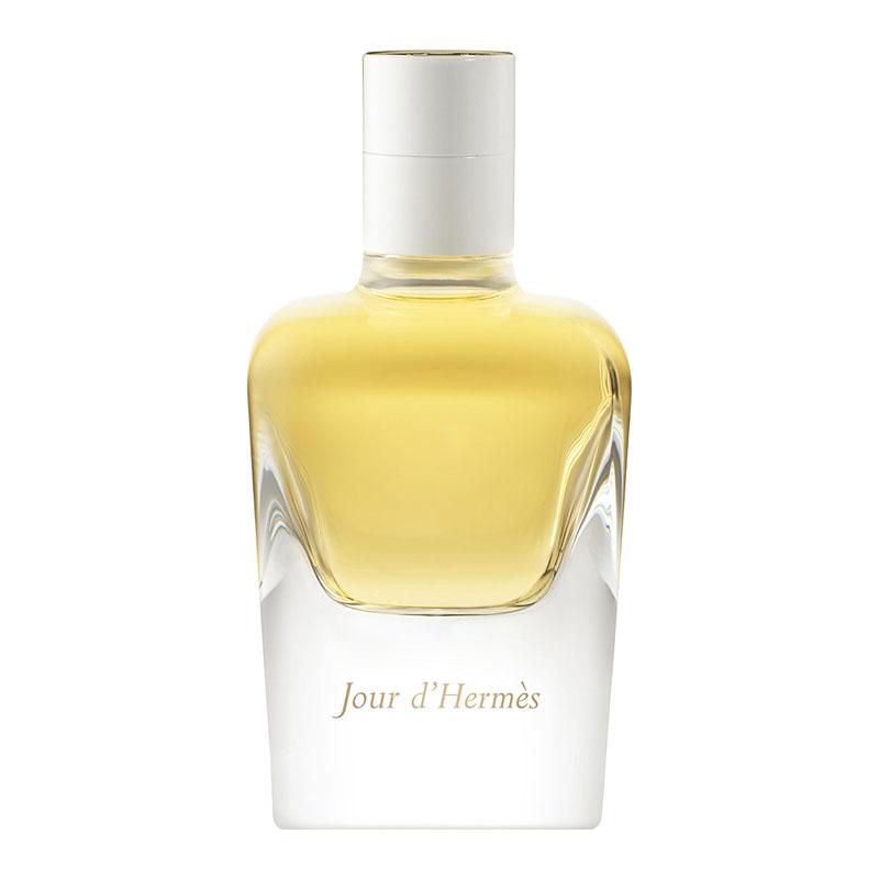 2254f5eb07ae Для женщин Hermes Jour d'Hermes купить в интернет магазине в Москве ...