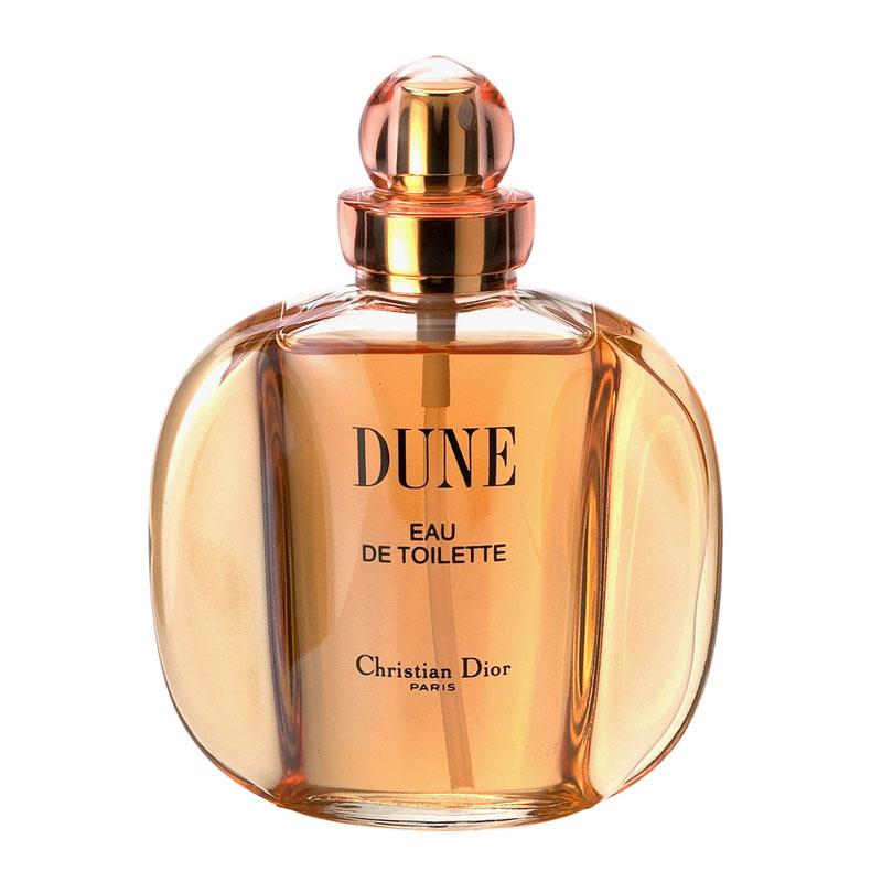 42f923fd5985 Christian Dior Dune женские духи, купить туалетную воду Christian ...