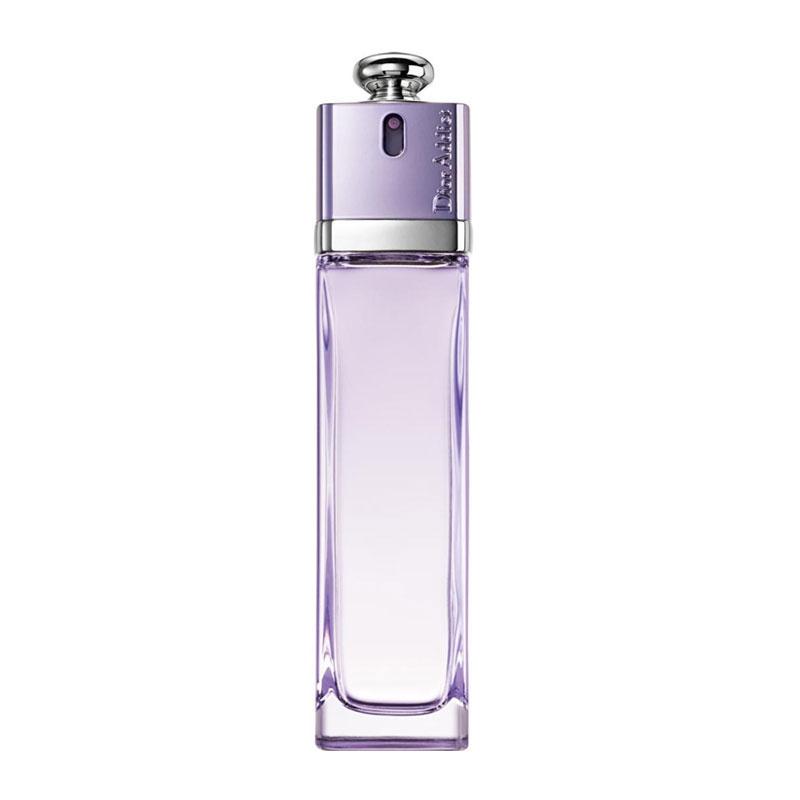 532c047661e8 Christian Dior Addict To Life женские духи, купить туалетную воду ...
