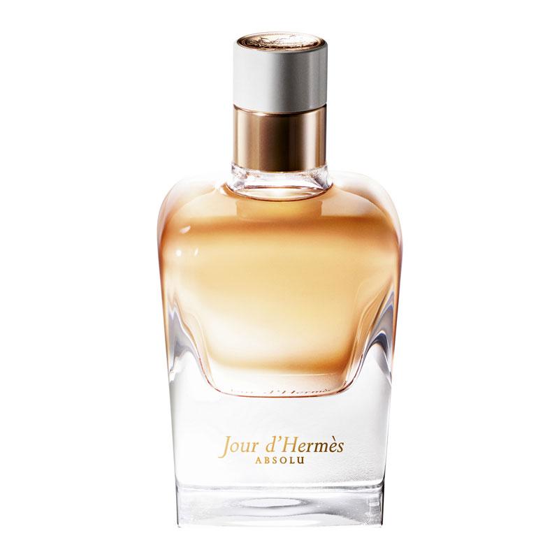 2ea4e4554ead Духи Гермес, купить туалетную воду, парфюм Hermes по выгодной цене в ...