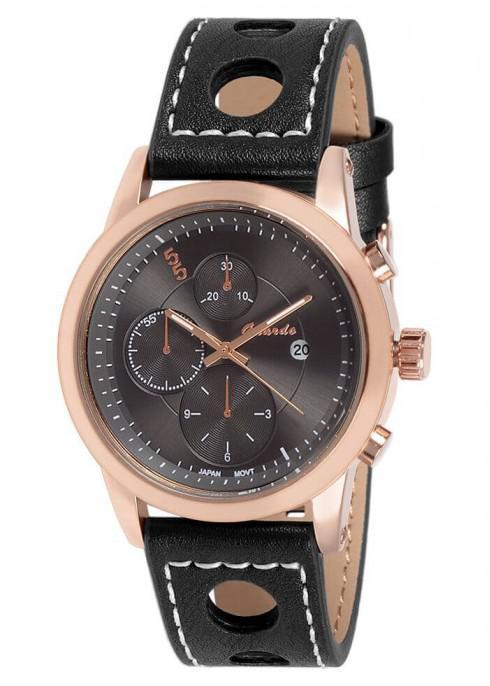 Престижные мужские часы alpiner 4 chronograph из спец.