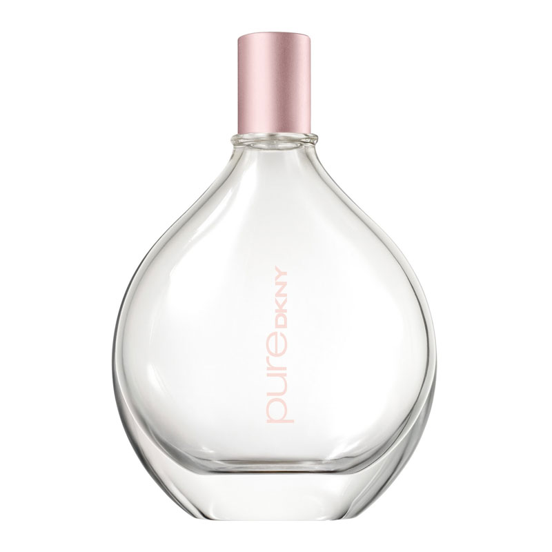 Donna Karan DKNY Pure a drop of Rose