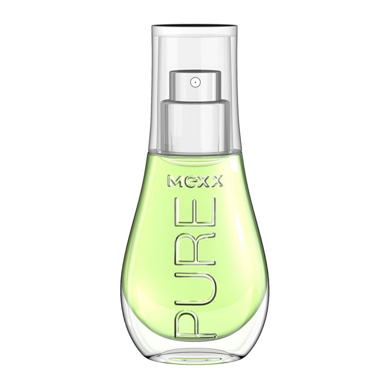 Mexx Mexx Pure for Her